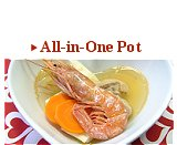 All-in-One Pot